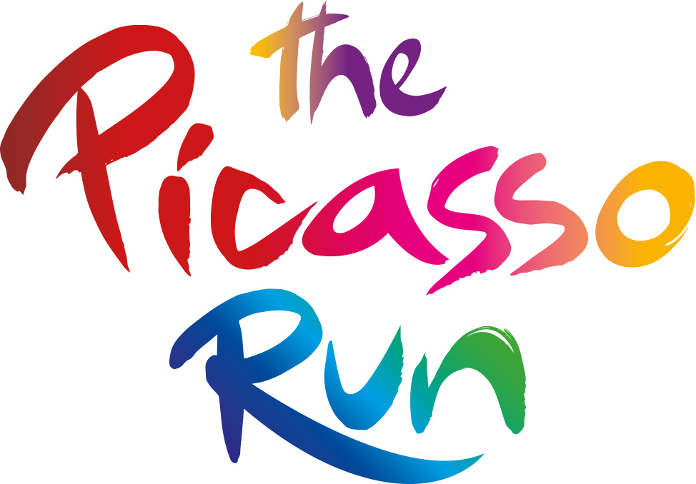 The Picasso Run